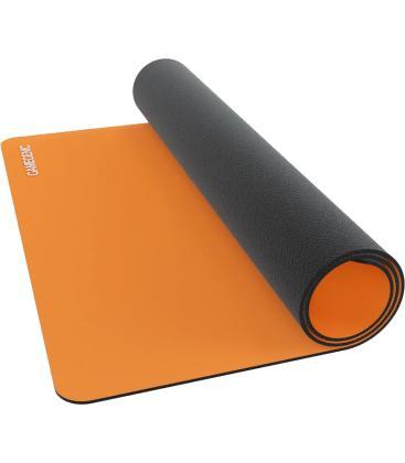 Gamegenic: Prime Playmat 2 mm. (Naranja)