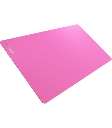 Gamegenic: Prime Playmat 2 mm. (Rosa)