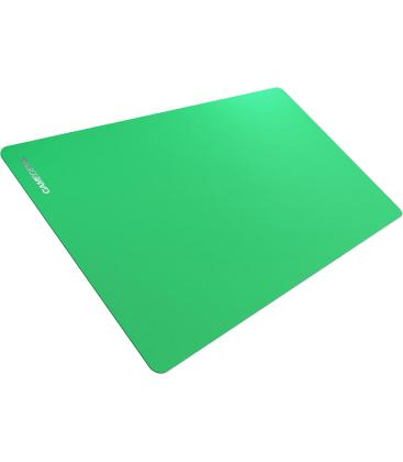 Gamegenic: Prime Playmat 2 mm. (Verde)