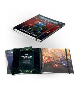 Warhammer 40,000: Gran Torneo 2020
