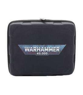 Warhammer 40,000: Carry Case