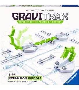 GraviTrax: Puentes