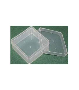 Swan Panasia: Accessory Box M (70x70x30mm)