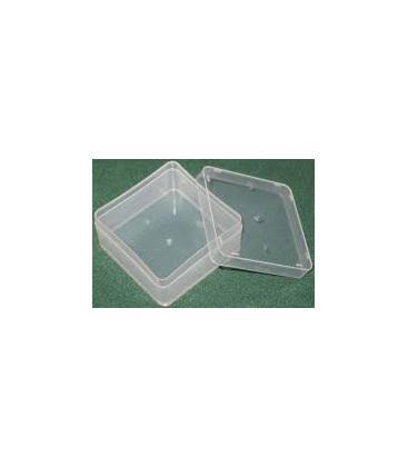 Swan Panasia: Accessory Box M (70x70x30mm)
