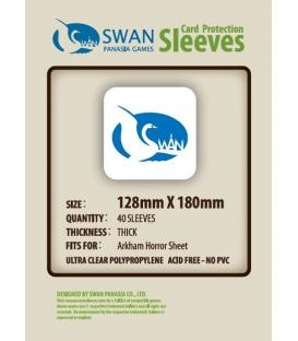 Fundas Thick Swan Panasia (128x180mm) (40)