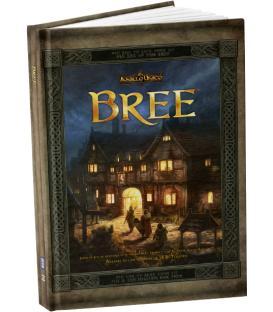 El Anillo Único: Bree