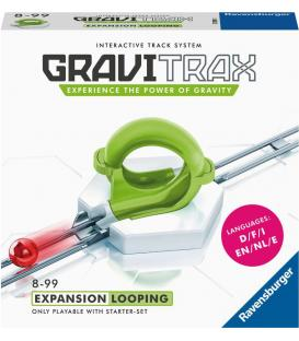 GraviTrax: Looping