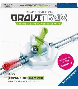 GraviTrax: Martillo