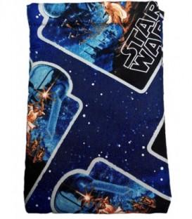 Bolsa 12x18 Star Wars 2