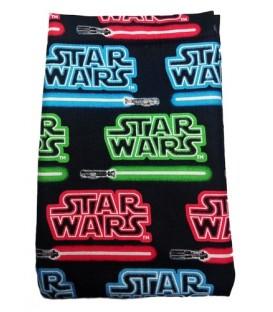 Bolsa 12x18 Star Wars 5