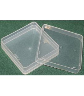 Swan Panasia: Accessory Box S (70x70x20mm)