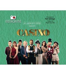 Instacrime 2 - Casino