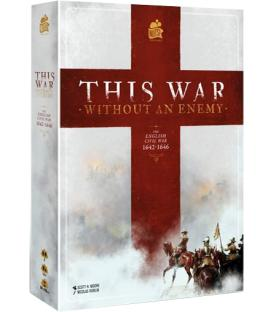 This War Without an Enemy