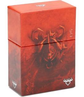 Warhammer Underworlds Direchasm: Deck Box