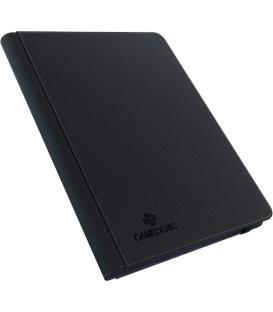 Gamegenic: Prime Album 18-Pocket (Black)