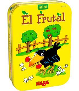 El Frutal (Versión Mini)