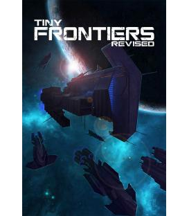 Tiny Frontiers (Revised)