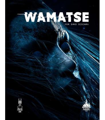 Wamatse