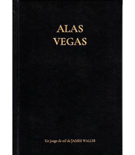 Alas Vegas