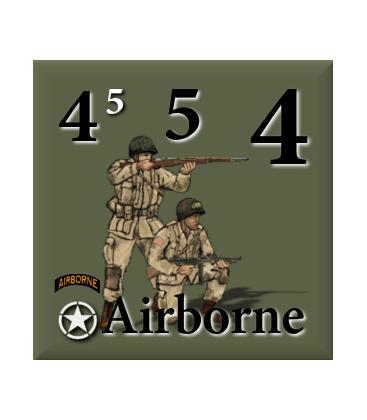 Old School Tactical: Airborne