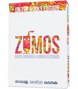 Zumos (On the Rocks Edition)