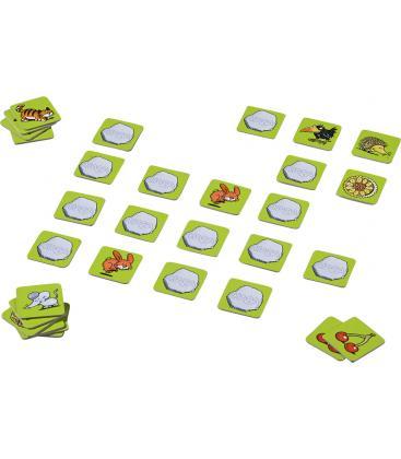 El Frutal (Mi Gran Colección de Juegos)
