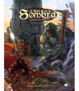 El Reino de la Sombra: Libro Avanzado