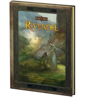 El Anillo Único: Rivendel