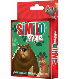 Similo: Animales