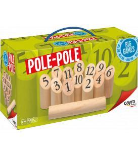 Pole-Pole