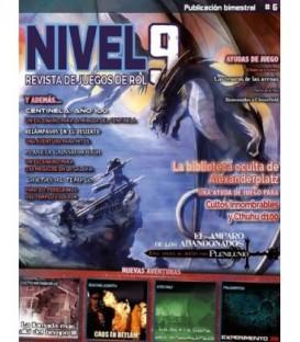 Nivel 9 nº 6