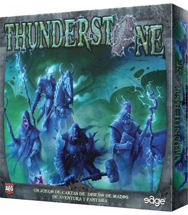 Thunderstone