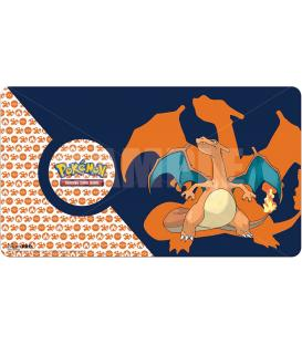 Pokemon: Tapete (Charizard)