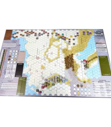 Battle for Germany: Deluxe Edition