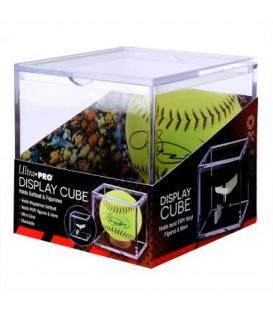 Ultra Pro Display Cube (6 unidades) - Ideal Figuras POP
