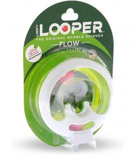 Loopy Looper: Flow