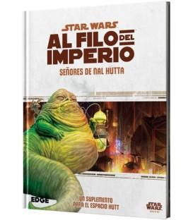 Al Filo del Imperio: Señores de Nal Hutta