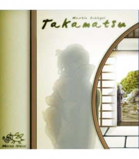 Takamatsu (Inglés)