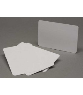Cartas en Blanco 43,5x67,5