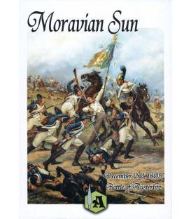Moravian Sun