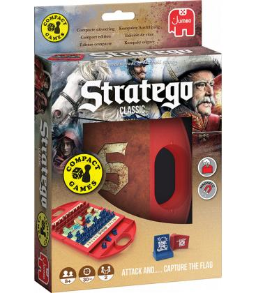 Stratego Classic (Compact)