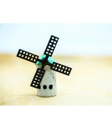 Feudum: Windmills & Catapults