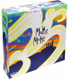 Make Make