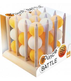 Bounce Battle