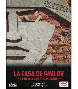La Casa de Pavlov