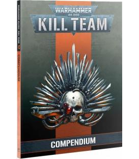 Warhammer: Kill Team (Compendium)