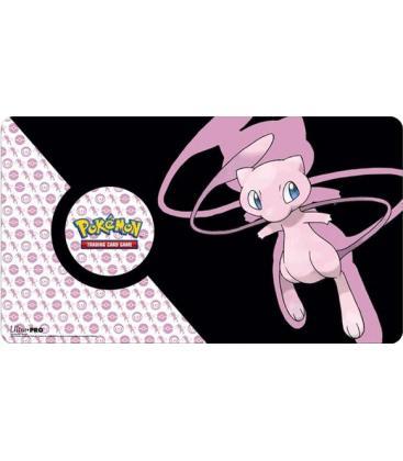 Pokemon: Tapete (Mew)