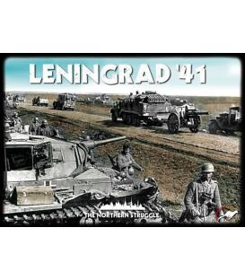 Leningrad 41