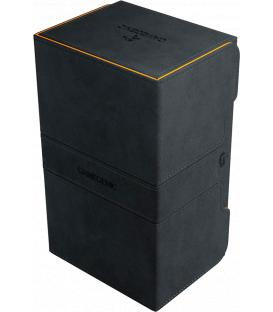 Gamegenic: Stronghold 200+ XL (Negro)