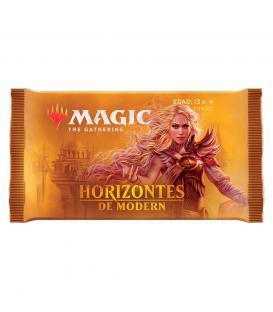 Magic the Gathering: Modern Horizons I (Sobre)
